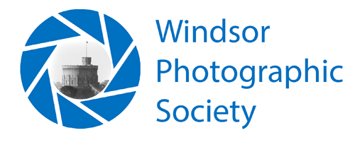 The Windsor Photographic Society